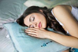 SleepSound earplugs for sleeping
