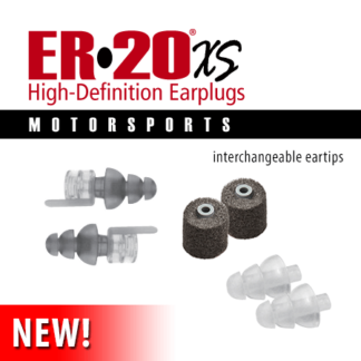 ER20xs motorsport