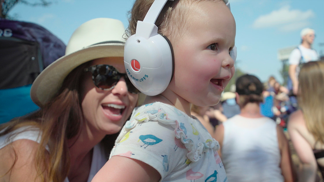 hearing-protection-for-kids