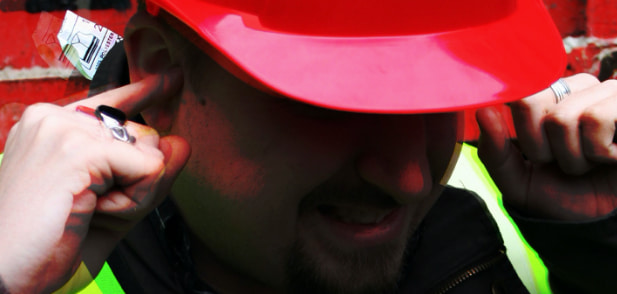 High-Performance Hearing Solutions for the Mining Industry