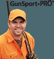 etymotic-gunsport-plugs