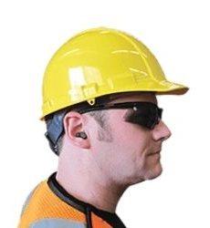 earplugs-for-industry