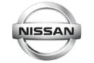 client nissan