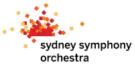 logo sydney symphony
