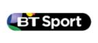 client btsport