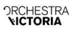 logo orchestra victoria