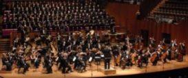 australian opera orchestra