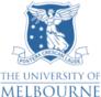 logo melbourne university