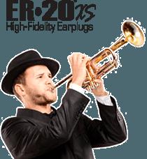 etymotic-musicians-earplugs